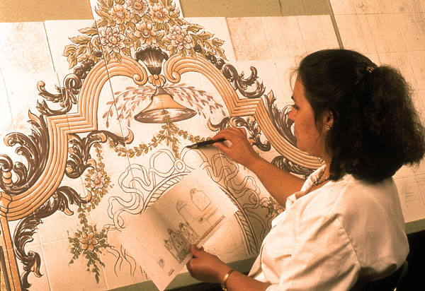 Atelier-Azulejos-ceramis