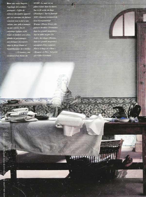 Ceramis-Figaro-Octobre