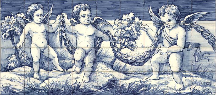 azulejos_ange_2
