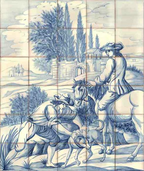 azulejos_cerb-182-4-1