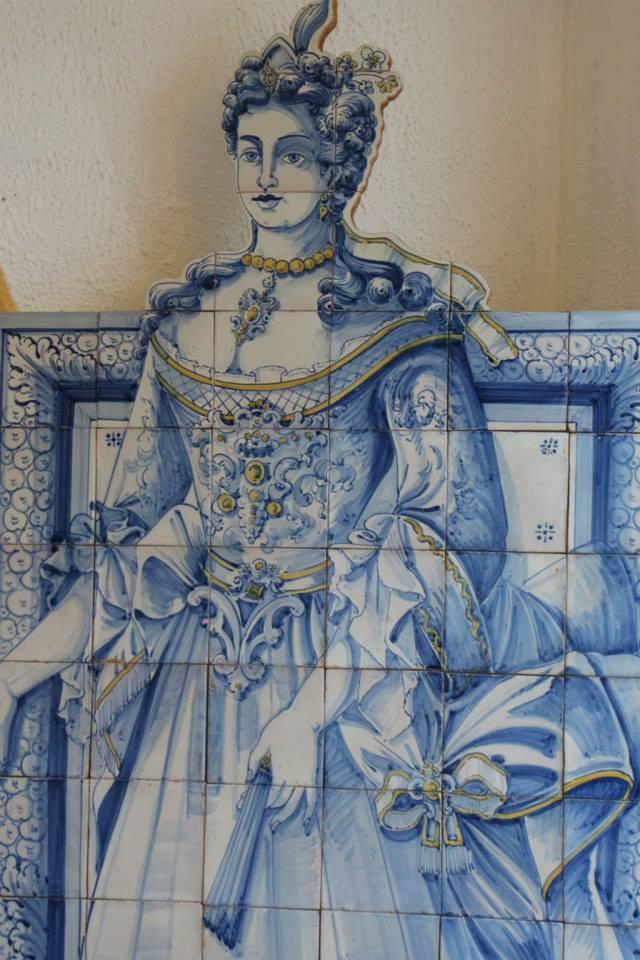 ceramis azulejos  grand choix azulejos 9