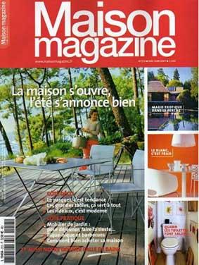 couverture-Maison-Magazine-Mai-Juin-2007-n°253